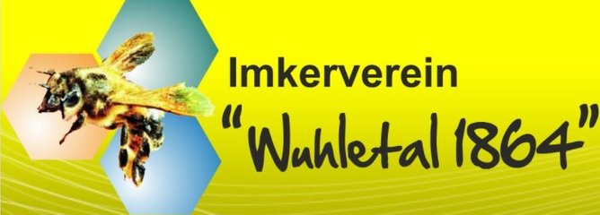 Imkerverein Wuhletal 1864